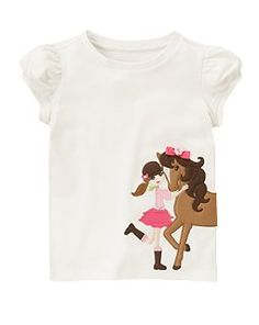 Elegant equestrian on pinterest 35 pins for T shirt printing westerville ohio