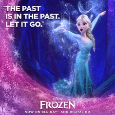 "Share if ""Let It Go"" is still stuck in your head."