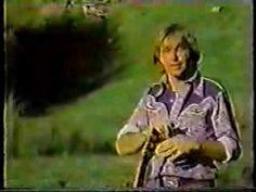 John Denver in Australia (1978) - Part 6 - How Can I Leave You Again