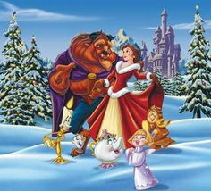 Free Disney Movies Online :: This website is great! It has all of the Disney movies you could imagine. Perfect for a rainy day!