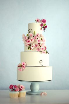 Cake Decorating Classes Greenwich : Cake Classes in London on Pinterest