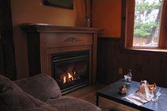 Vanilla Bean Cafe, Pomfret, CT.  http://www.hiddenboston.com/randomphotos/vanilla-bean-interior.html