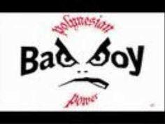 bad boy, aloha hawaii, youtube, hawaiian style, islands, hawaiian music, local hawaiian, mornings, kisses