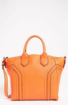 Milly 'Zoey' Tote #Nordstrom #Handbag