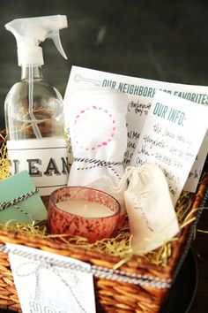 HMM_New_neighbor_gift_basket