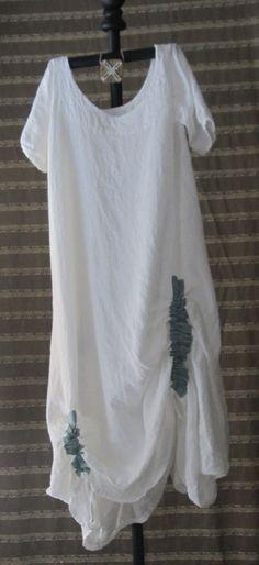 skirt, tunic, colors, dresses, couture, the dress, black, embellishments, linen