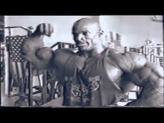 Bodybuilding Motivation   FEAR IS NOT REAL!
