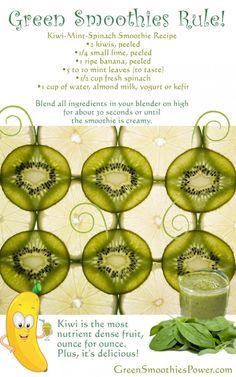Vitamix Juicer: How to Make Juice Without a Juicer Using a Vita Mix Blender (Vitamixer)?