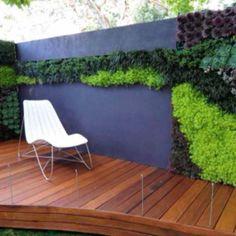 Living walls living walls, green walls, terrac wall, vertic garden, live wall, patio, roof terraces, backyards