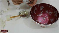 Artebella Seramik Projeleri - Gümüşlü - Eğitmen:Gülçin Göksu