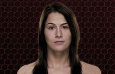 Regardless of Texas Drug Test Sanctions, UFC Says Jessica Eye Will Still Fight at UFC 170