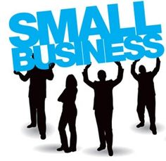 4 Tips For Small Business Online