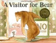 Favorite Children's Books from A to Z