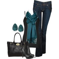 """""""hunter"""" by fluffof5 on Polyvore"""