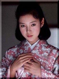 樋口可南子の画像 p1_20
