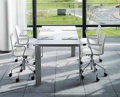 Sitzungszimmer on pinterest for Topdeq design