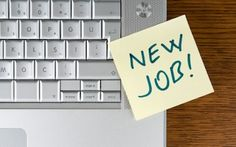 Top Resources for Job hunting and resumes