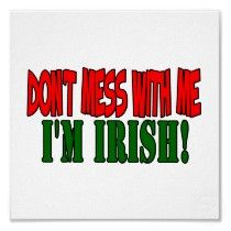 ~love this~ irish goodi, irish luck, irish irish, irish bless, irish girl, irish quot, irish inspir