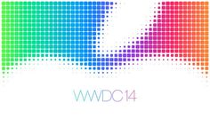 Quick Guide To Everything Announced At The Apple 2014 Keynote #technology