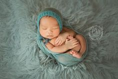 corrie-michael-photography | We feature the most talented baby and newborn photographers #newborns #babies #newbornphotography