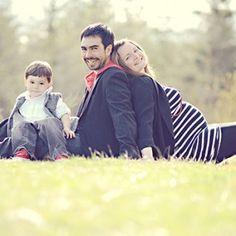 photo session, matern famili, famili matern