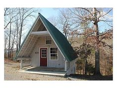 Cozy cottage on pinterest tiny cabins log cabins and for Compact cottages georgia