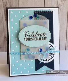 See more on this card here: http://wp.me/p32zbT-a15