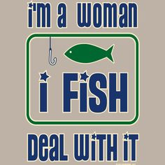 fish thoughtfishon, camp, outdoor, mommi stuff, fishing, t shirts