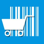 $0.00--pic2shop - Barcode Scanner and QR Reader-- Point the camera at the barcode of a product (even if blurry) and instantly compare the prices at thousands of online and local retailers. Product information, user reviews, etc., are just one tap away!