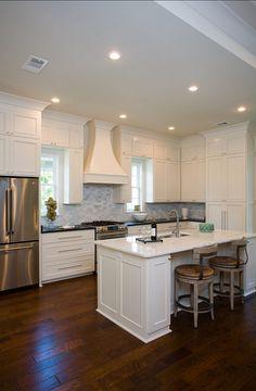 kitchen kitchen kitchen #kitchen