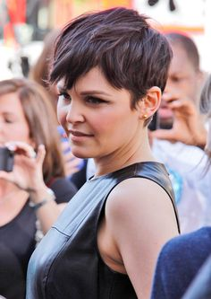 Ginnifer+Goodwin+Earring+Studs+Gold+Studs+wUIL-_F4sSil