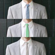 sew, craft, diy mens fashion, diy cloth, men skinni, ties, diy gifts, tie diy, skinni tie