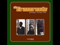 Da Grassroots - Drama (feat - Elemental)
