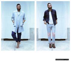 #MARRAKCHILIFE #fashion #morocco #american #photographer #randalbachner