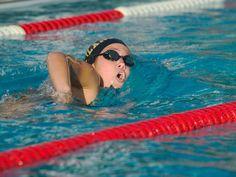 3 Triathlon Drills to Do Year Round