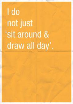 draw, short, interior design, artists, architects, graphic designers, art photography, architecture, blog