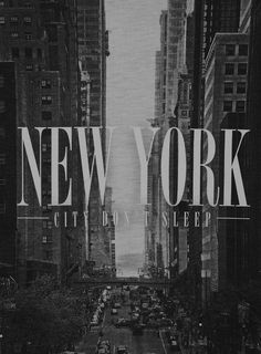 newyork.