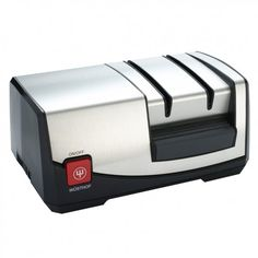 electric knife sharpeners on http://www.squidoo.com/the-best-electric-knife-sharpener