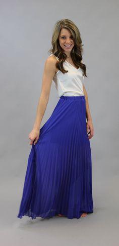maxi skirt on black maxi skirts