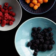 6 Cancer-Fighting Superfoods