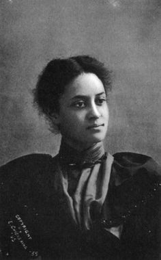 Princess Kaiulani of Hawaii (1875-1899) in the 1890s. Victoria Kaʻiulani Kalaninuiahilapalapa Kawekiu i Lunalilo Cleghorn was heir to the throne of the Kingdom of Hawaiʻi and held the title of crown princess. Kaʻiulani became known throughout the world for her intelligence, beauty and determination. After the overthrow of the Hawaiian monarchy in 1893, she visited the United States to help restore the Kingdom.