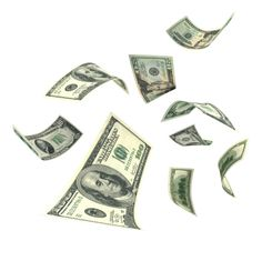 Are you receiving weekly, monthly, or annual payments from a structured settlement and you want a large lump sum of money now?