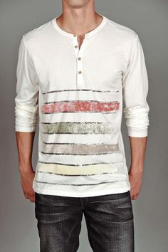 Cohesive Hyperion Button Up Knit