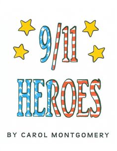 "FREE ""9/11 Heroes Readers Theater"" for mature primary grade students.  (See ""Never, Never, Never Forget 9/11"" for free upper grades Readers Theater on the same topic.  www.ReadersTheaterAllYear.com)"