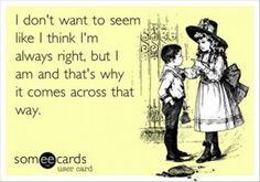 My poor husband haha ;)
