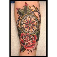 Tattoos on pinterest 546 pins for Tattoo shops belgrade mt