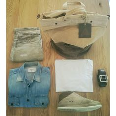 #Outfit of the day b