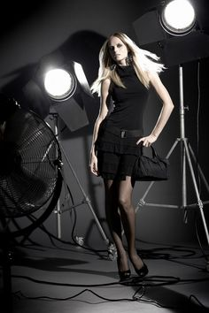 Nastya Kunskaya in pantyhose - http://stockings-celebs.blogspot.com/2014/07/nadine-leopold-and-nastya-kunskaya.html