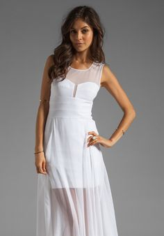 baby shower dresses on pinterest halter maxi dresses white maxi