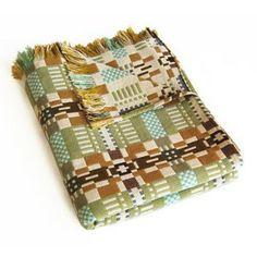 mints, mint donna, textiles, futur perfect, da throwblanket, blankets, mintdonna wilson, throw blanket, da blanket